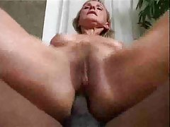 amaterski utroje seks video