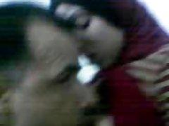 zreli arapski porno
