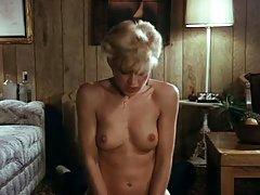 seksi ženski mišići porno