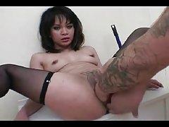 djevojke žele veliki kurac