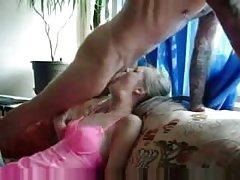 besplatni seks videozapisi duboko grlo