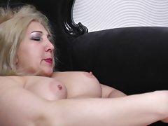 besplatni lezibejski porno