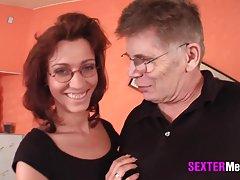 seks crtani film jessica zec