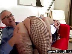 srednjovjekovni lezbijski porno obrijati moju pičku video
