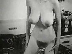 crna djevojka porno.com