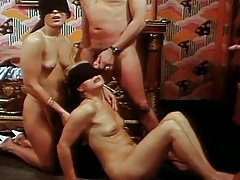 big ass analni video