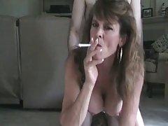 blak analni pornić
