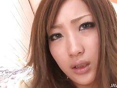 Xxx azijski porno porno