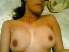 azijske djevojke porno video mama grupni seks