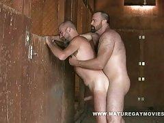 igrati besplatno gay porno