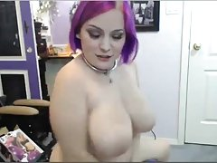 bucna maca porno